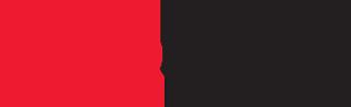 Logo sidebar