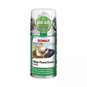323100 SONAX Klima PowerCleaner AirAid