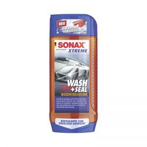 244200 SONAX XTREME Wash+Protect