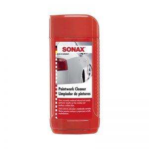 302200-SONAX Cistac laka intenzivni