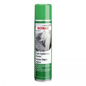 306200 SONAX Pjenasti cistac unutrasnjosti