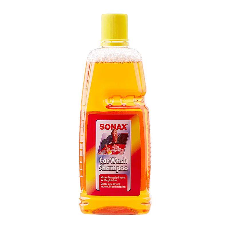 314341 Sonax auto šampon koncentrat