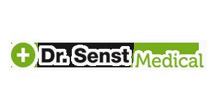 logo-dr-senst-2