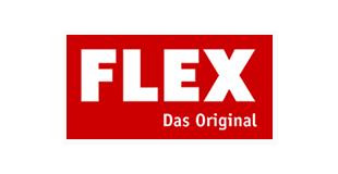 logo-flex-2