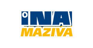 logo-ina-maziva-2