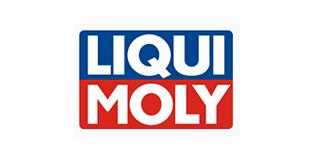 logo-liqui-moly-2