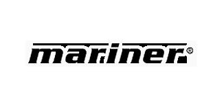 logo-mariner-2
