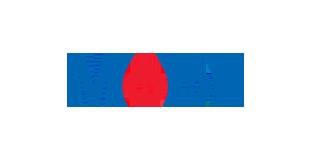 logo-mobil-2