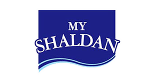 logo-myshaldan-2