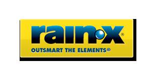 logo-rainx-2