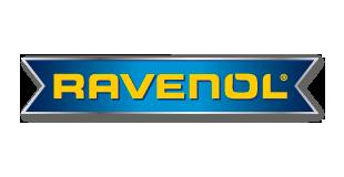 logo-ravenol-2