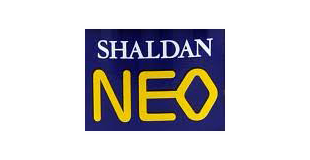 logo-shaldan-neo-2