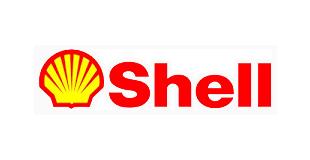 logo-shell-2