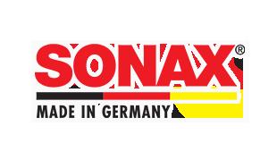 logo-sonax-2