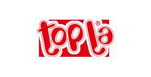 logo-topla-2