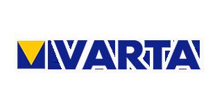 logo-varta-2