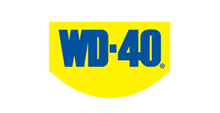 logo-wd40-2