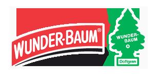 logo-wunder-baum-2