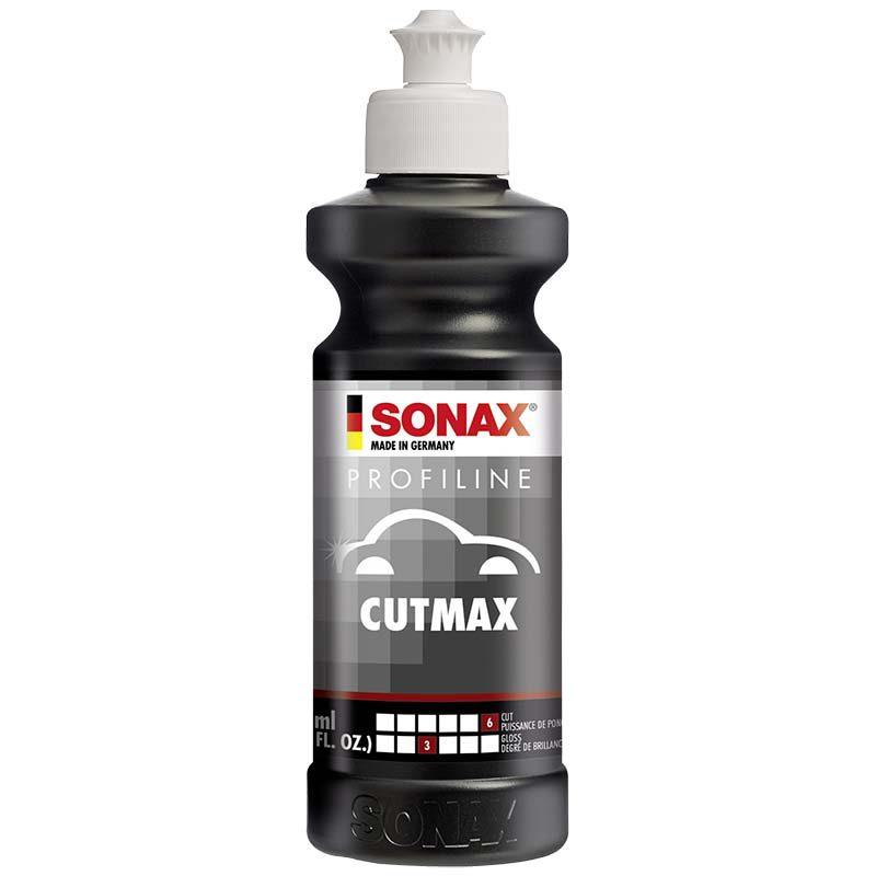 cutmax