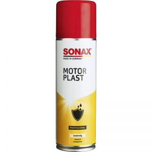 Motorplast-sprej-za-zaštitu-motora