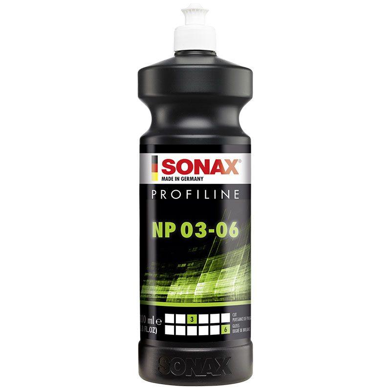 SONAX-PROFILINE-NP-03-06---Fina-polir-pasta