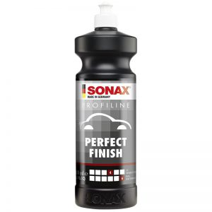 SONAX-PROFILINE-Perfect-Finish-1-lit