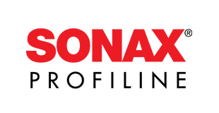 logo-sonax-profiline