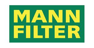 mann-filter-logo