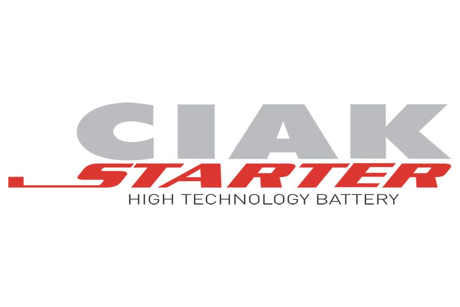 starter_logo