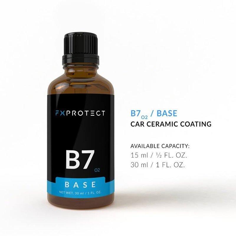 fx-protect-b7-o2