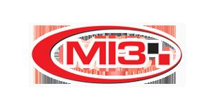 logo-mi3