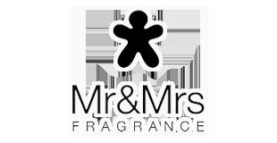 logo-mr-mrs