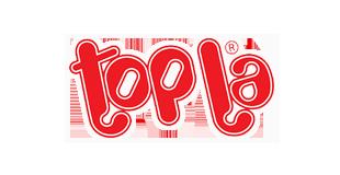 logo-topla