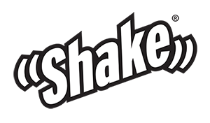 shake-freshener-logo-300-1